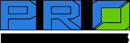 PRO Marketing Links - Internet Branding Consultant | McKinney Texas
